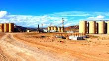 refinery-514029_640.jpg