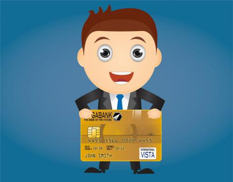 girokonto kreditkarte