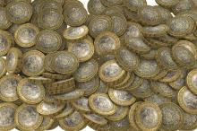 coins-163517_640.jpg